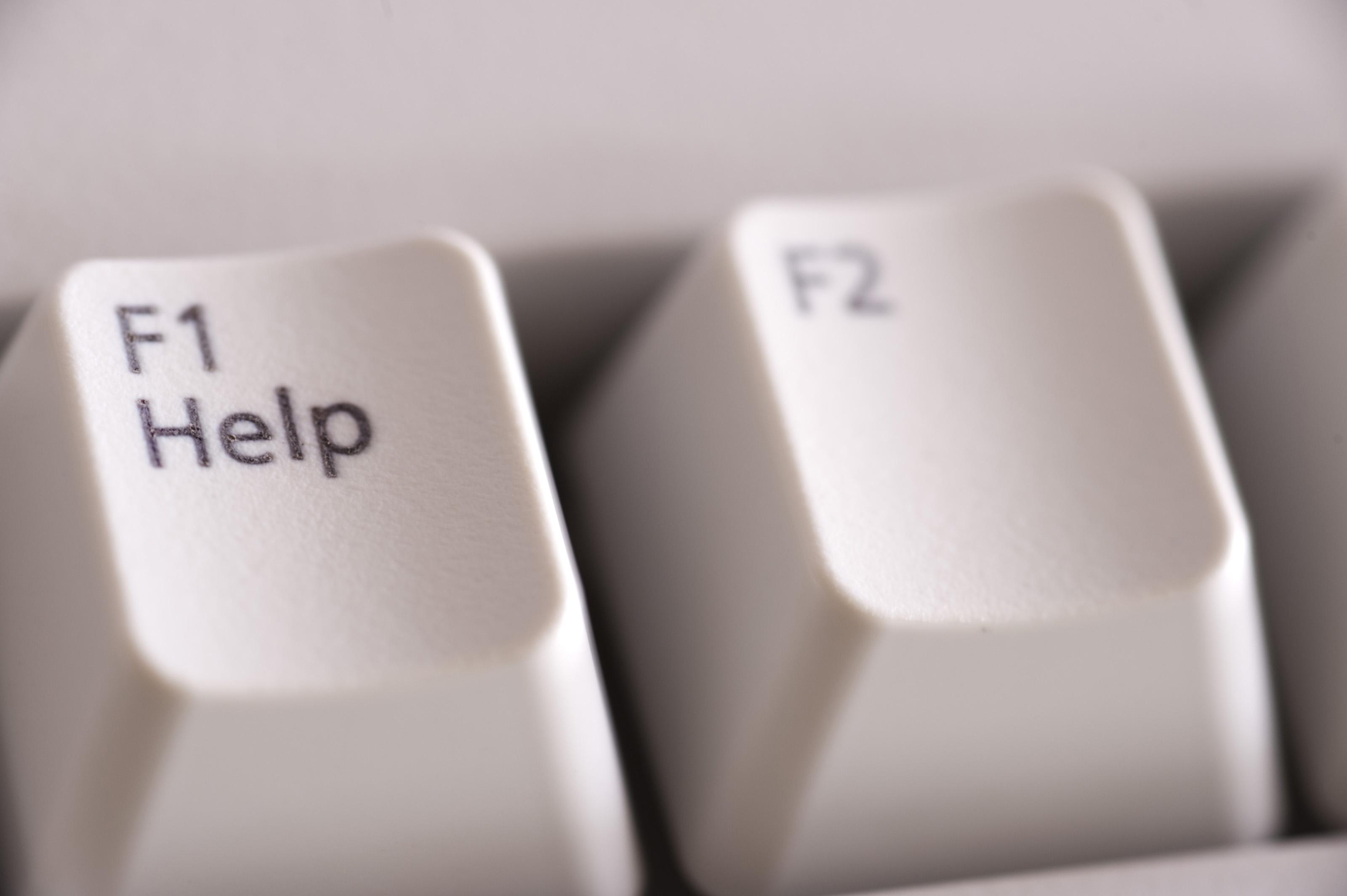 Ajuda Glossário da Gestão de Telefonia
