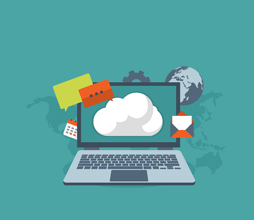 tudo sobre oi smart cloud computing suas vantagens e seus concorrentes