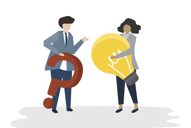 3 Perguntas na telefonia antes de economizar - nem sempre investir um valor alto irá corresponder e gerar retorno