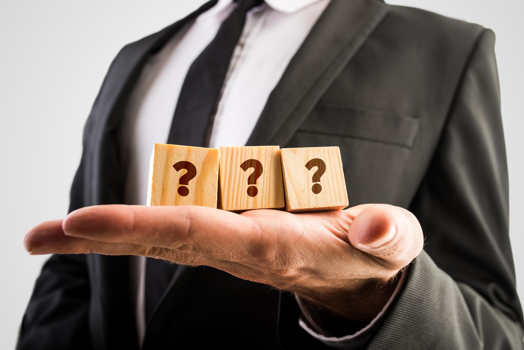3 perguntas antes de economizar na telefonia