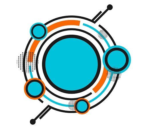 Ligações Conurbadas e Novas Áreas Locais criadas pela Anatel