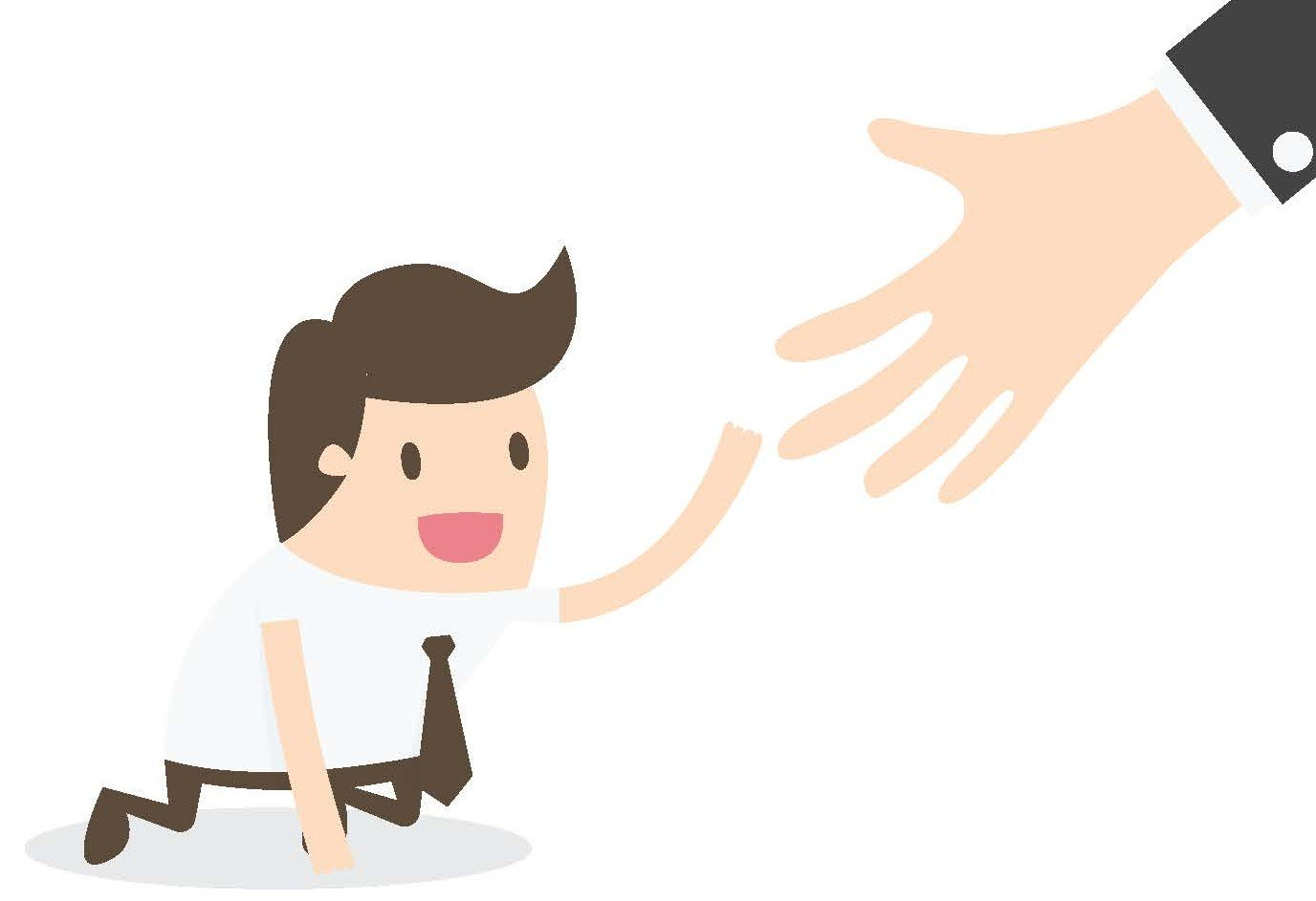 6-metricas-de-gestao-que-vao-te-ajudar