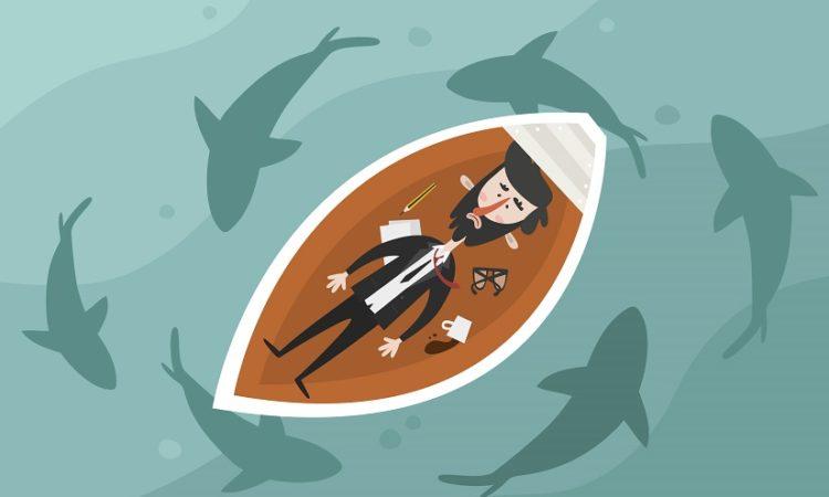 10 Cuidados antes de fechar contrato Vivo Empresas #2