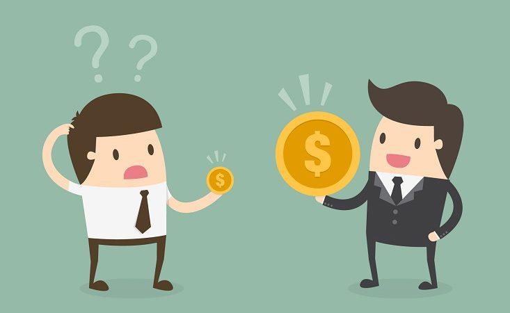 Por que somente auditoria faturas de telecom não é tudo e não deve ser a única coisa a fazer na gestão de custos de telecom de sua empresa.