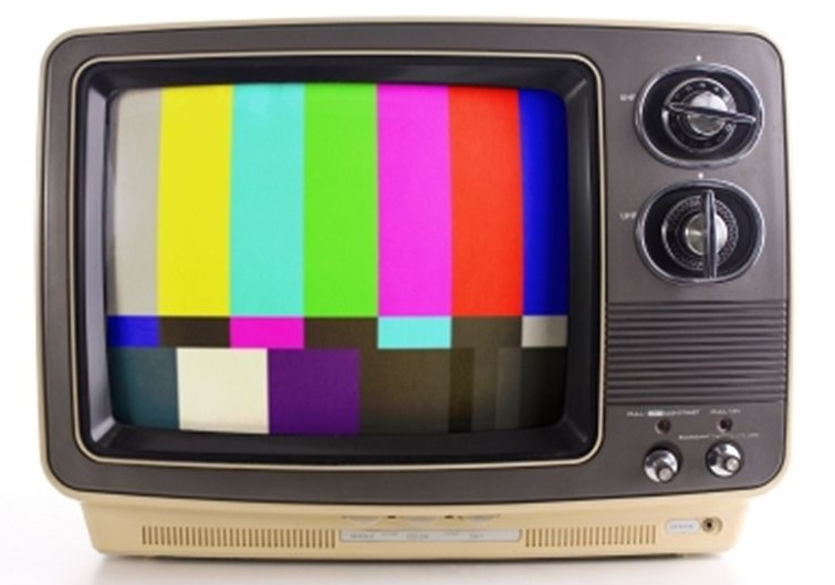 10 causas da morte lenta da tv por assinatura