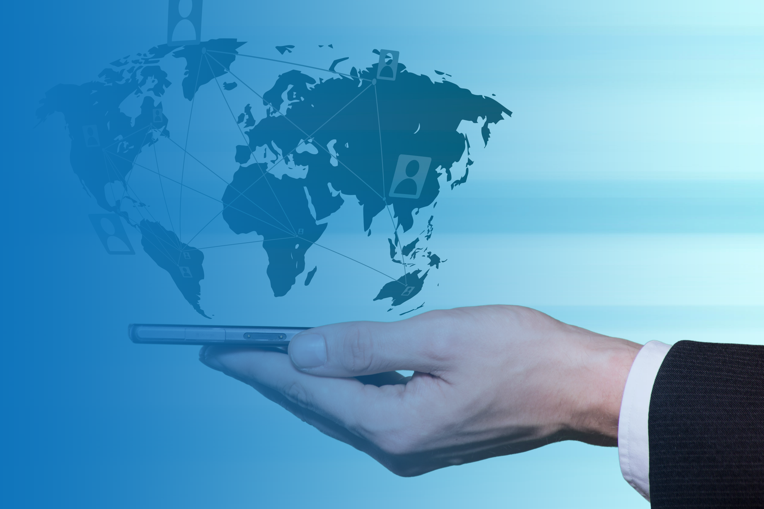 roaming internacional plano oi mais empresas