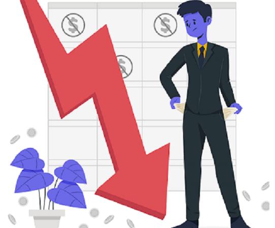 10 Problemas nas contas e contratos TIM #1