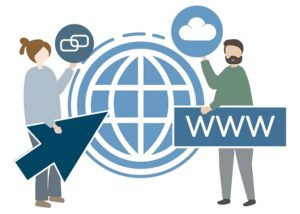 franquia internet compartilhada VIVO nos planos Smart Empresas com o Double Play