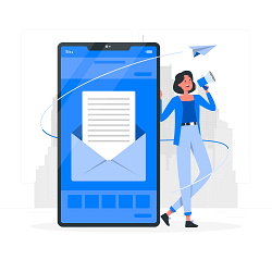 EXCHANGE ONLINE KIOSK Vivo empresas gerenciamento de emails microsoft